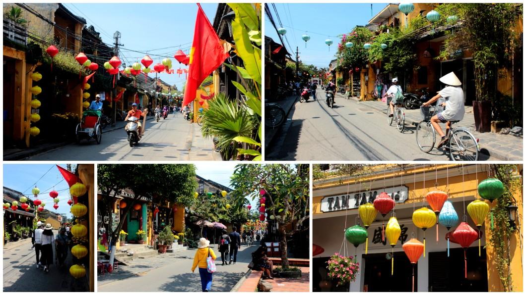 Vietnam18