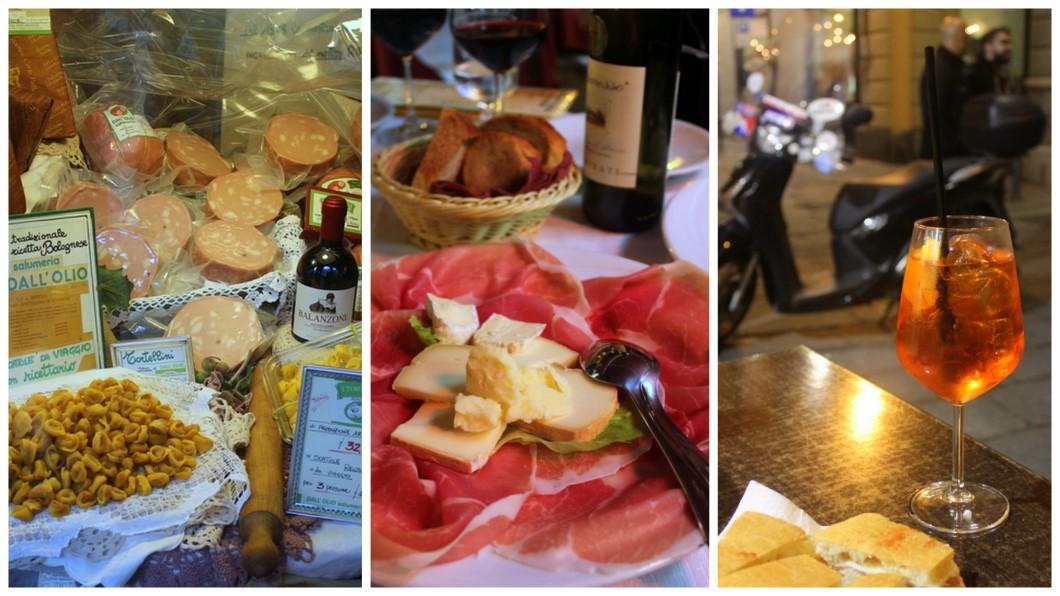 Italy Bologna Food Tortellini Mortadella Prosciutto Spritz.jpg