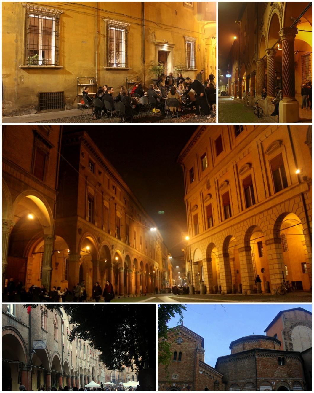 Italy Bologna Piazza San Stefano.jpg
