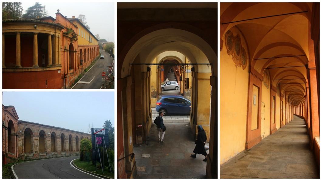 Italy Bolognia Portico di San Luca.jpg