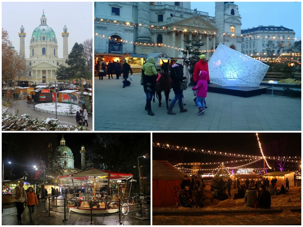 Austria Vienna Karlsplatz Christmas market.jpg