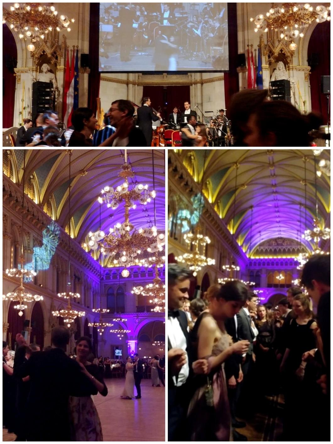 Ball der Wissenschaften 2019 Rathaus waltz quadrille orchestra.jpg