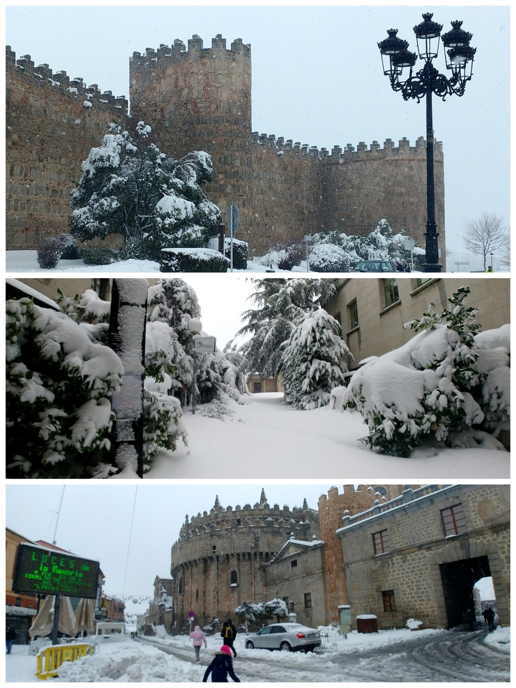 Spain Avila snow walls streets.jpg